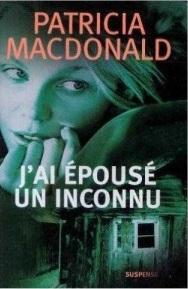 http://a-livre-ouvert.cowblog.fr/images/Chronique/jaiepouseuninconnu.jpg