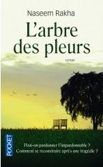 http://a-livre-ouvert.cowblog.fr/images/Chronique/larbredespleurs.jpg