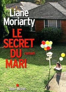 http://a-livre-ouvert.cowblog.fr/images/Chronique/lesecretdumari2381564.jpg