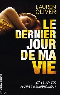 http://a-livre-ouvert.cowblog.fr/images/Chronique/logo11852.jpg