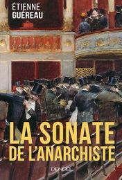 http://a-livre-ouvert.cowblog.fr/images/Chronique/product9782207131152195x320.jpg