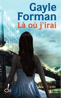 http://a-livre-ouvert.cowblog.fr/images/Chronique/sijerestetome2laoujirai94621250400.jpg