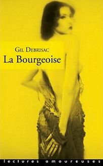 http://a-livre-ouvert.cowblog.fr/images/Chronique2/030534352x500.jpg