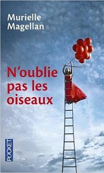 http://a-livre-ouvert.cowblog.fr/images/Chronique2/410Eqf9PhGLSX303BO1204203200.jpg
