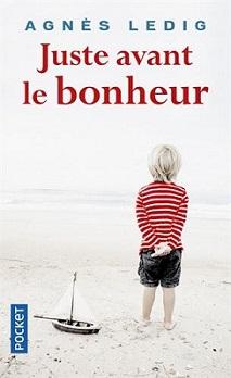 http://a-livre-ouvert.cowblog.fr/images/Chronique2/41e9lYYcYmL.jpg