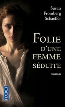 http://a-livre-ouvert.cowblog.fr/images/Chronique2/41sJpMyZx2L.jpg