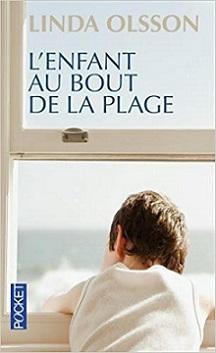 http://a-livre-ouvert.cowblog.fr/images/Chronique2/41zaWSV3GRLSX303BO1204203200.jpg