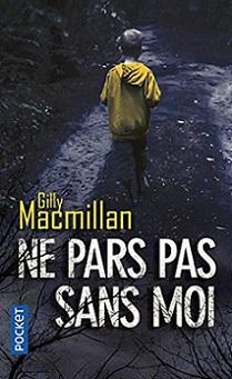 http://a-livre-ouvert.cowblog.fr/images/Chronique2/5107zWsuzPL.jpg