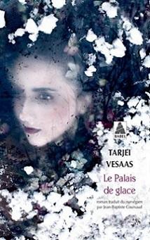 http://a-livre-ouvert.cowblog.fr/images/Chronique2/5109QMqRrL.jpg