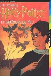 http://a-livre-ouvert.cowblog.fr/images/Chronique2/511acytkwrl.jpg