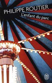 http://a-livre-ouvert.cowblog.fr/images/Chronique2/516NG5zku7L.jpg