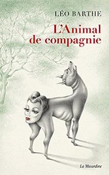http://a-livre-ouvert.cowblog.fr/images/Chronique2/51EagVCoHLL.jpg