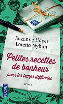 http://a-livre-ouvert.cowblog.fr/images/Chronique2/51PAcyqxXkL.jpg