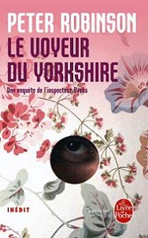 http://a-livre-ouvert.cowblog.fr/images/Chronique2/51R9L7aPNL.jpg