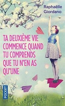 http://a-livre-ouvert.cowblog.fr/images/Chronique2/51UpECCa7YL.jpg