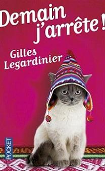 http://a-livre-ouvert.cowblog.fr/images/Chronique2/51aFqIOKfL.jpg
