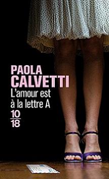 http://a-livre-ouvert.cowblog.fr/images/Chronique2/51asUmc4UfL.jpg