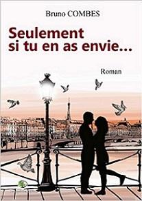 http://a-livre-ouvert.cowblog.fr/images/Chronique2/51zIamljxGLSX350BO1204203200.jpg