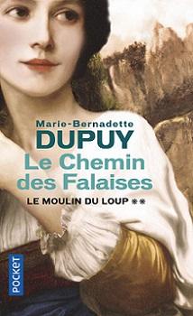 http://a-livre-ouvert.cowblog.fr/images/Chronique2/61Y1jMHO2fL.jpg