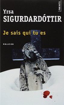 http://a-livre-ouvert.cowblog.fr/images/Chronique2/61aqTV8hgoL.jpg