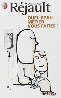 http://a-livre-ouvert.cowblog.fr/images/Chronique2/71jqy9WoGdL.jpg