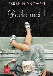 http://a-livre-ouvert.cowblog.fr/images/Chronique2/81QH2iJCVmL.jpg