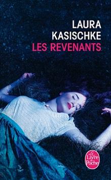 http://a-livre-ouvert.cowblog.fr/images/Chronique2/81g6oFwVEbL.jpg