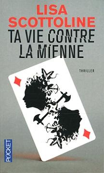 http://a-livre-ouvert.cowblog.fr/images/Chronique2/81h15fym4XL.jpg
