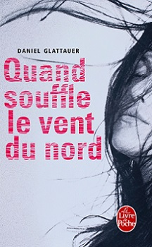 http://a-livre-ouvert.cowblog.fr/images/Chronique2/81wqczQgw1L.jpg