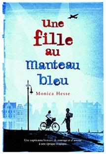 http://a-livre-ouvert.cowblog.fr/images/Chronique2/91fI098ygTL.jpg