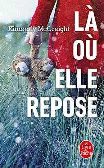 http://a-livre-ouvert.cowblog.fr/images/Chronique2/91wGkTOiR1L.jpg