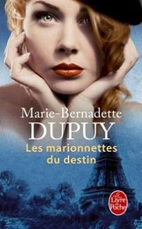 http://a-livre-ouvert.cowblog.fr/images/Chronique2/9782253087373001T.jpg
