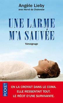http://a-livre-ouvert.cowblog.fr/images/Chronique2/9782266233668.jpg