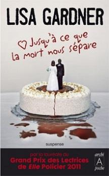 http://a-livre-ouvert.cowblog.fr/images/Chronique2/9782352872962G220x356.jpg
