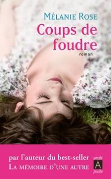 http://a-livre-ouvert.cowblog.fr/images/Chronique2/9782352876830001G.jpg