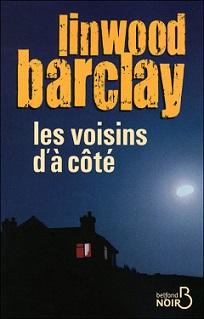 http://a-livre-ouvert.cowblog.fr/images/Chronique2/9782714445537.jpg