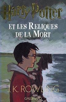 http://a-livre-ouvert.cowblog.fr/images/Chronique2/A15l3gP3RDL.jpg