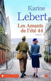 http://a-livre-ouvert.cowblog.fr/images/Chronique2/couv10314888.jpg