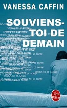 http://a-livre-ouvert.cowblog.fr/images/Chronique2/couv58476201.jpg