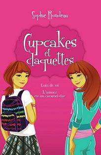 http://a-livre-ouvert.cowblog.fr/images/Chronique2/cupcakesetclaquettestomes12.jpg