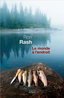 http://a-livre-ouvert.cowblog.fr/images/Clublecture/6a0120a940a45b970b017d3bd920dd970c500wi.jpg
