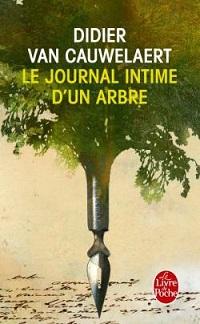 http://a-livre-ouvert.cowblog.fr/images/Divers/9782253166542T.jpg