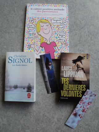 http://a-livre-ouvert.cowblog.fr/images/Divers/DSC08894.jpg