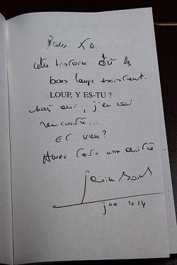 http://a-livre-ouvert.cowblog.fr/images/Divers/IMG4060.jpg