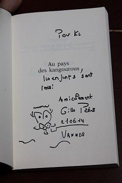 http://a-livre-ouvert.cowblog.fr/images/Divers/IMG4064.jpg