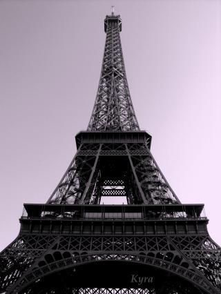 http://a-livre-ouvert.cowblog.fr/images/Tuto/DSC03502.jpg