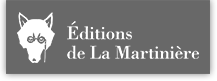 http://a-livre-ouvert.cowblog.fr/images/logo.png